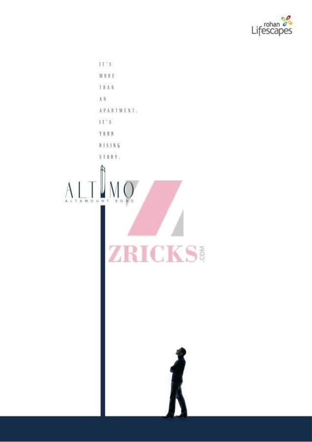 www.Zricks.com
