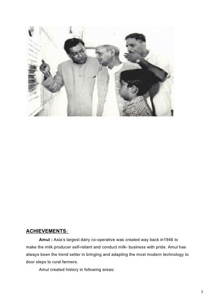 synopsis on consumer behavior of amul Summary consumer behaviour summary of the book consumer behaviour - a european outlook (second edition) (isbn 9780273736950) by leon g schiffman, lesie lazar kanuk and havard hansen, all chapters summarized.