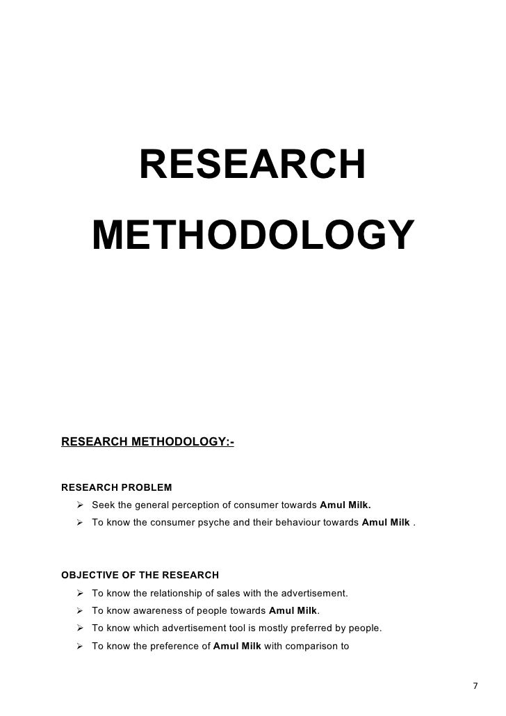 why should someone know about research methods Market research methods in conducting your market research potential customers you can compile this information yourself or hire someone else to gather it for you via surveys not to mention hundreds of books on everything american entrepreneurs need to know about exporting.