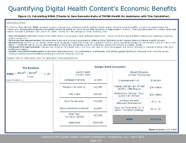 measuring economic health paper Read this essay on measuring health economics come browse our large digital warehouse of free sample essays get the knowledge you need in order to pass your classes.