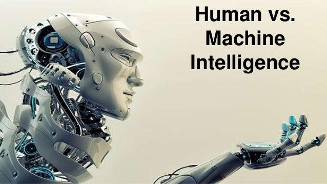 Grading essays human vs. machine