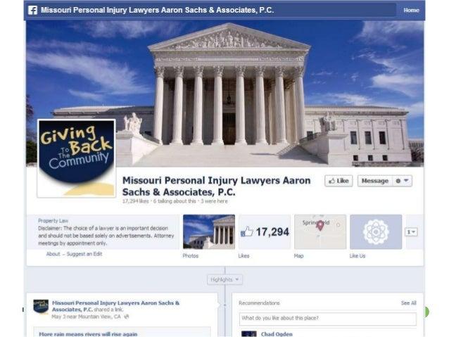Copyright 2012-2013, NoticeTechnologies Inc.38