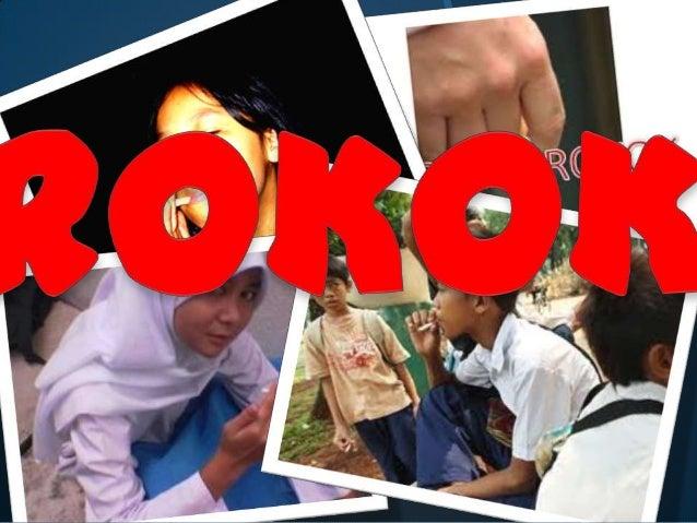 Masalah Yang Dihadapi Oleh Pelajar Indonesia Part 2