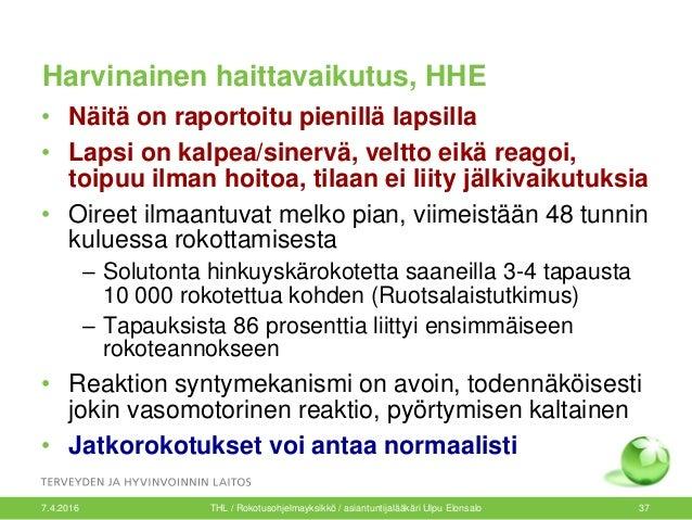 Vasomotorinen