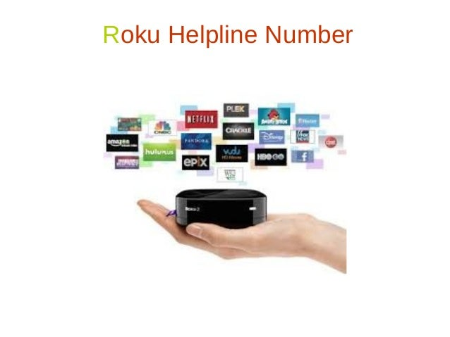 1 844 711 1008 Roku technical support  Customer Service Phone Number…