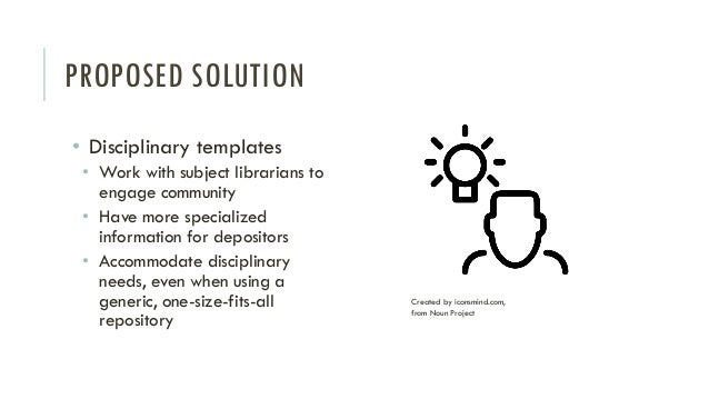Rdap 15 Beyond Metadata Leveraging The Readme To Support Discipli
