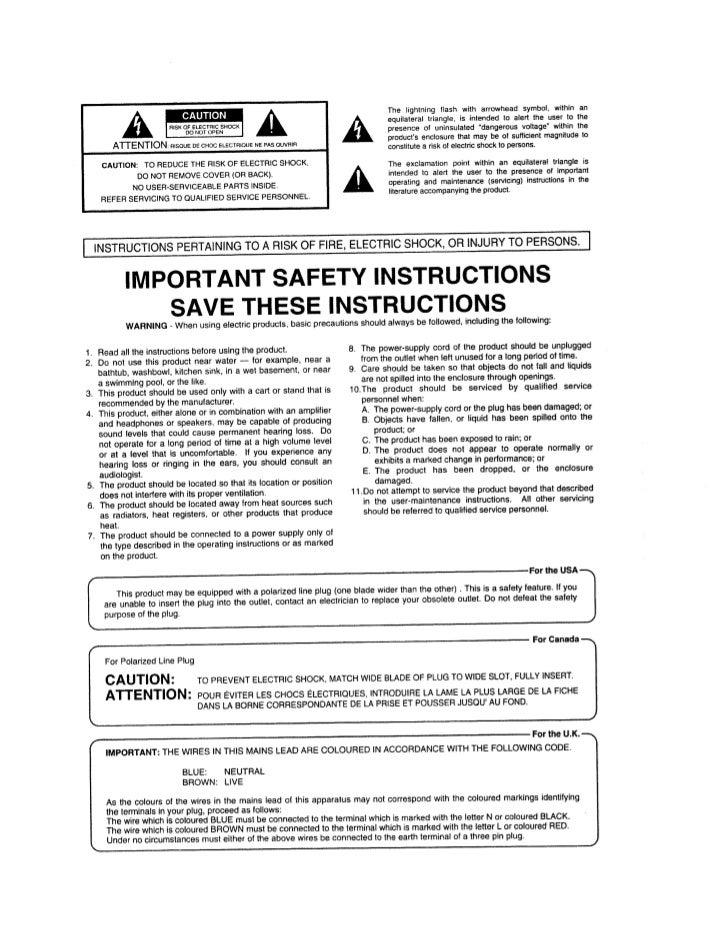 Roland sc 88 pro manual Slide 2
