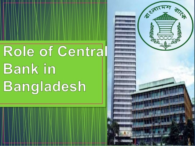 role of insurance in bangladesh The health system review of japan notes numerous health-care success since the foundation of universal health insurance health system in bangladesh:.