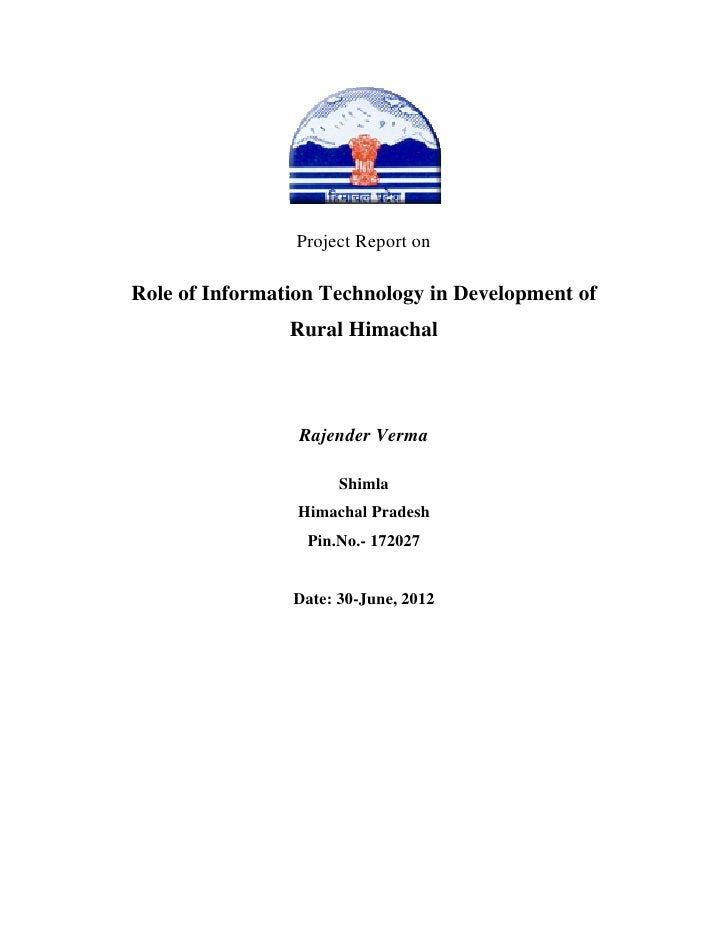 Information Technology (402 and 462) Vocational IT NSQF Class 10 Question Paper download.