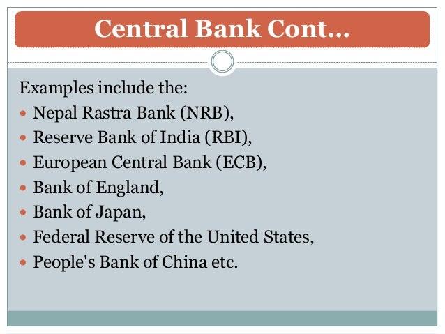 ra 7653 central bank act (republic act no 7653) chapter i establishment and organization of the bangko sentral ng pilipinas article i - creation, responsibilities and corporate powers of the bangko sentral section 1.