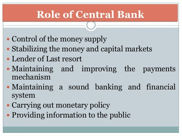 the role of the monetary policy in the exchange rate business This paper examines whether the effects of monetary police on the exchange rate depend on the openness of the economy theoretically, openness can be shown to have an ambiguous effect on the ability of money to influence the exchange rate, so the issue has to be resolved empirically using.