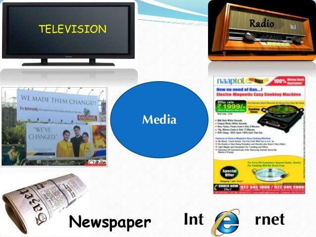 an introduction to the influence of television and music on todays society Media influence on society researchers noted television's power to influence even mainly a comparison of society before and after the introduction of.