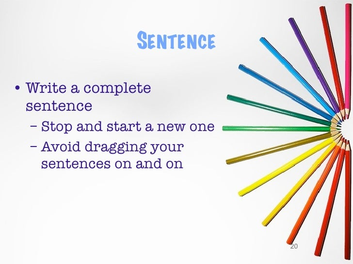 past tense of born dictionary