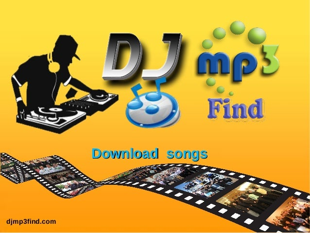 Sartaj mp3 songs free download.