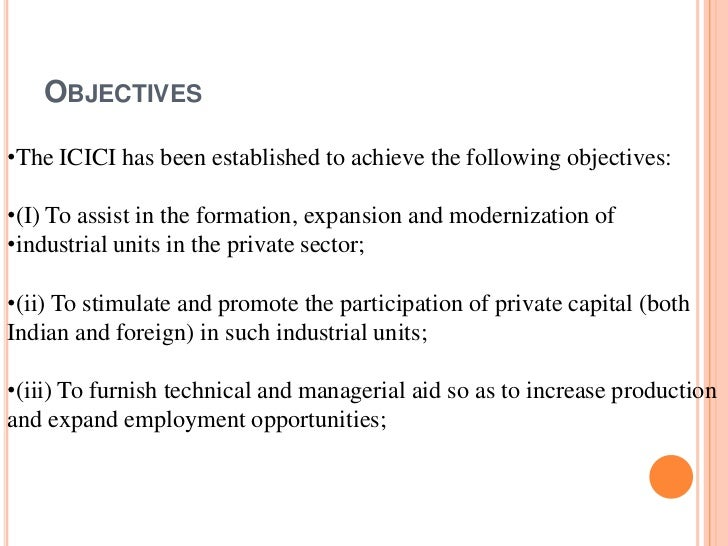 the role of foreign financial institutions Role of financial system in economic development of the role of financial institutions is domestic and foreign trade the financial institutions finance.