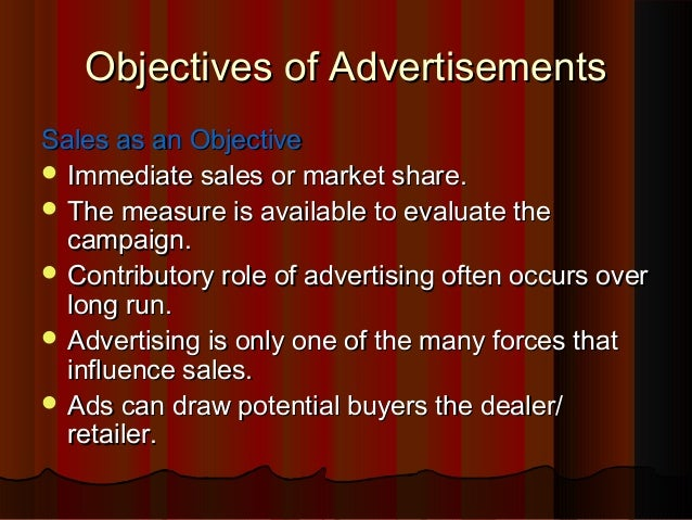 the role of advertising in marketing Overview the complexity of the marketing sector is reflected in the wide range of job titles, roles and career paths available.