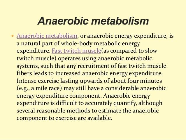 Nos daría las gracias en metabolismo del calcio y fosforo