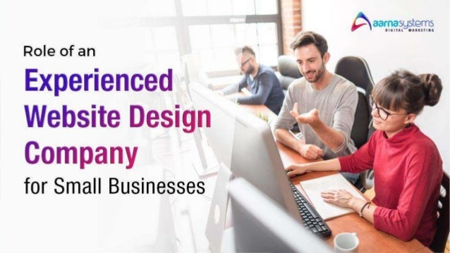 Introduction: ● When you have a small business to run, should your business have a website? ○ Yes, for sure! ● Is it neces...