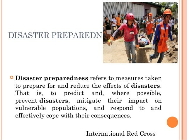 sharing responsibility during disaster management One of the reasons we set up this blog was to provide a place where people could share further information on issues that came up during a one-day workshop about the topic of sharing responsibility for disaster resilience.