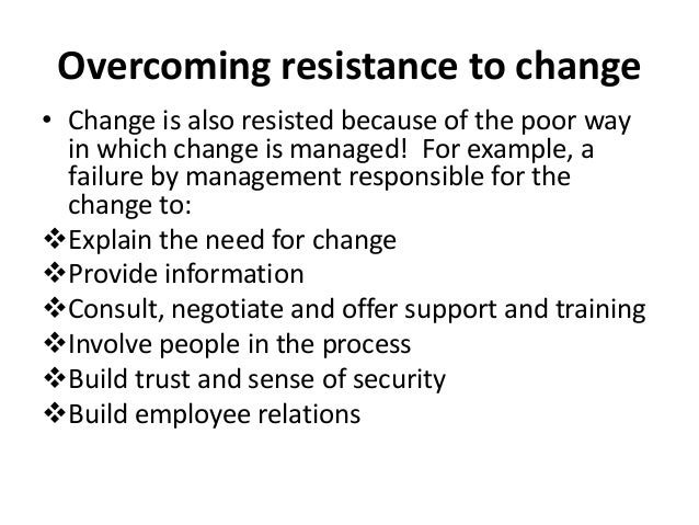 hr manager a catalyst of change Catalyst for change: transforming middle managers into transforming middle managers into change agents requires a if one middle manager breaks an.