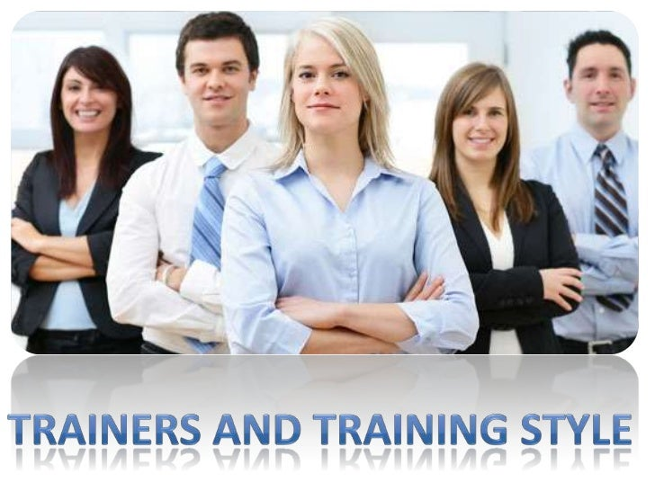 role of a trainer Technical trainer have different roles depending on the company and industry  they work in in general, they assist training managers in teaching and training.