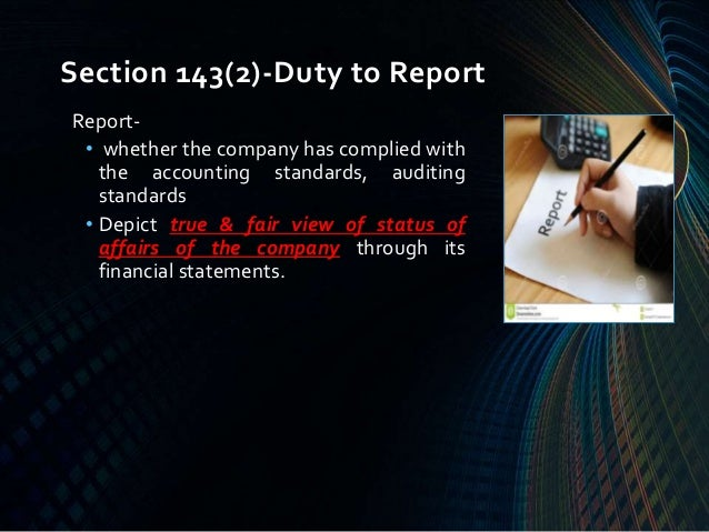 auditors responsibility in the era of Audit criteria include policies, procedures, and requirements audit evidence is used to determine how well audit criteria are  responsibilities, allocating resources, and monitoring performance audit scope the scope of an audit is a  and the time period that will be covered audit team an audit team is.