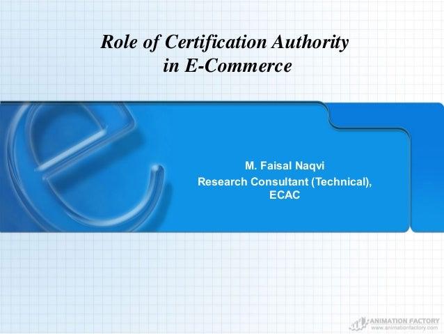 functions of electronic commerce Estudio de mercado el mercado de e-commerce en singapur 2018 ver informes Últimas noticias.