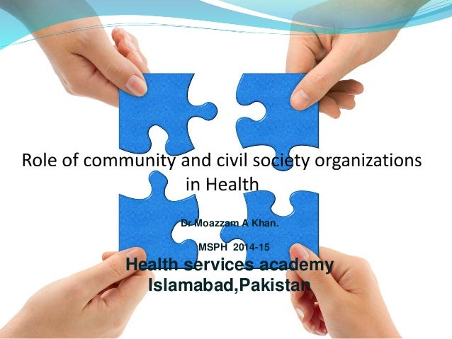 Dr Moazzam A Khan. MSPH 2014-15  Health services academy Islamabad,Pakistan