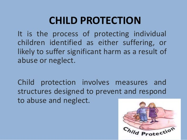 role of icds in protecting children Icds recruitment for juvenile justice care and protection of children, 2 posts in each district application are hereby invited from eligible and interested social workers (male/female) for.