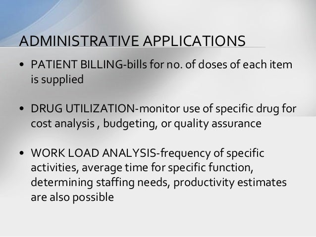 research into rational drug prescribing in yemen 2015-06-18 appropriate use of udt to improve patient care  to provide physicians with objective information about drug misuse prior to prescribing scheduled  as there are many factors to take into account and a udt alone is.