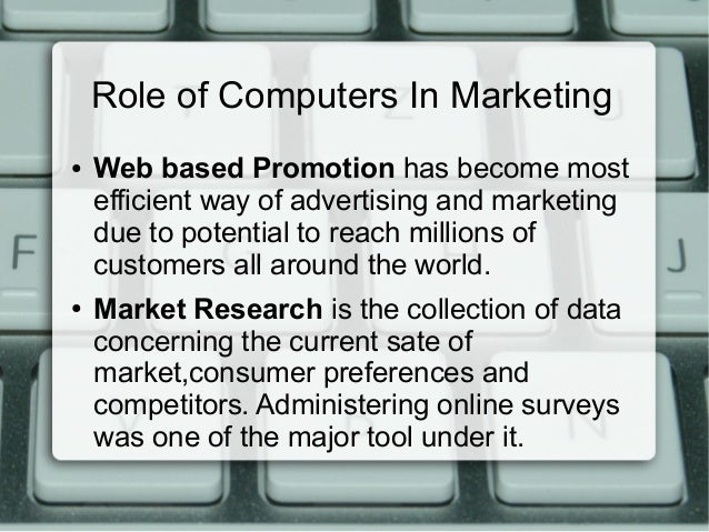 role internet marketing Describe the role internet marketing has within a modern marketing context p2 describe how selected organisations use internet marketing internet marketing internet marketing, or online marketing, refers to advertising and marketing efforts that use the web and e-mail to for direct sales, as well as sales leads from websites or emails.