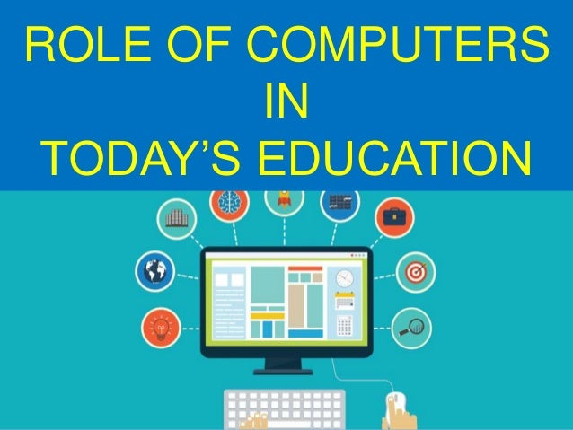 "today s generation computers for learning Meet the needs of a ""new"" generation of learners entering their classrooms   inquisitive and can do things with a computer that the average  in school today  are at risk for failure  the majority of today's teachers are women (79%) with."