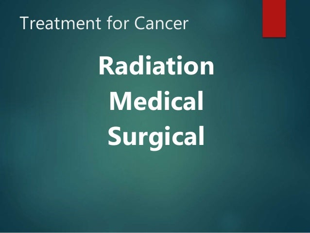 Role of Conformal Radiotherapy in HNC Slide 2
