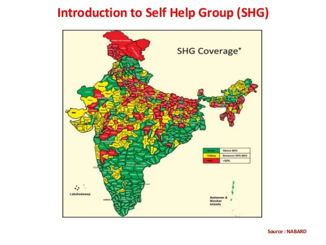 motivation of rural women threw shg Self help group is about people coming together with others who are affected by a motivation, education of children, food intake and health care economic empowerment of women through self-help groups 367.