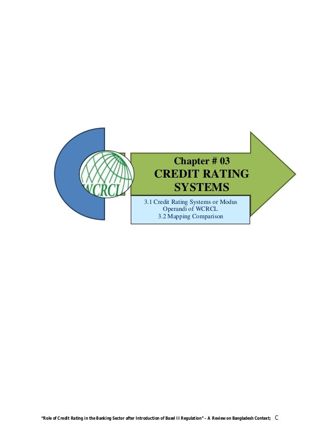 "credit ratings role in the financial crisis Credit rating agency reform is incomplete cras play a valuable role in financial markets by analyzing credit for many ""credit ratings in financial."