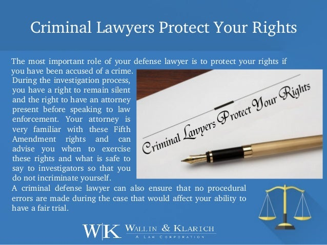 ROLE OF LAY PEOPLE AND LAWYERS IN CRIMINAL CASES