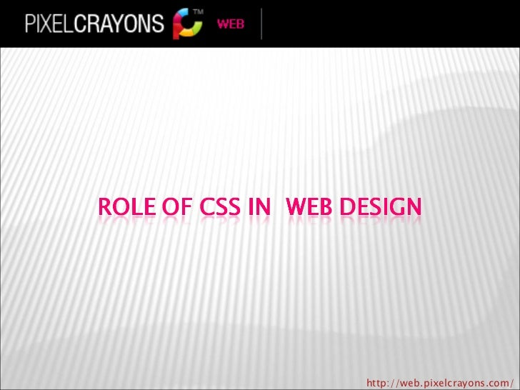 http://web.pixelcrayons.com/