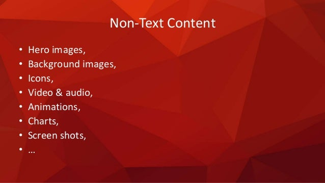 """Banner Navigation Related Search Footer Main content """"Mobile"""" often means narrow screen in RWD, as well as this context. S..."""