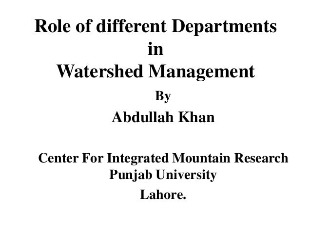 describe the roles of different agencies Although usage differs, a government agency is normally distinct both from a department or ministry, and other types of public body established by government the functions of an agency are normally executive in character, since different types of organizations ( such as commissions ) are most often constituted in an advisory role—this .