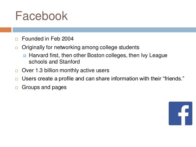 """Google+  Social networking site established in 2011  540 million registered users  Users can  Share information with """"..."""