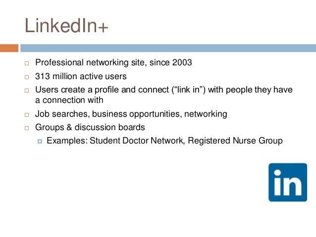 19 Marketing & sales Market intelligence Public relations Recruitment Partnerships Strategic Applications of Social Media