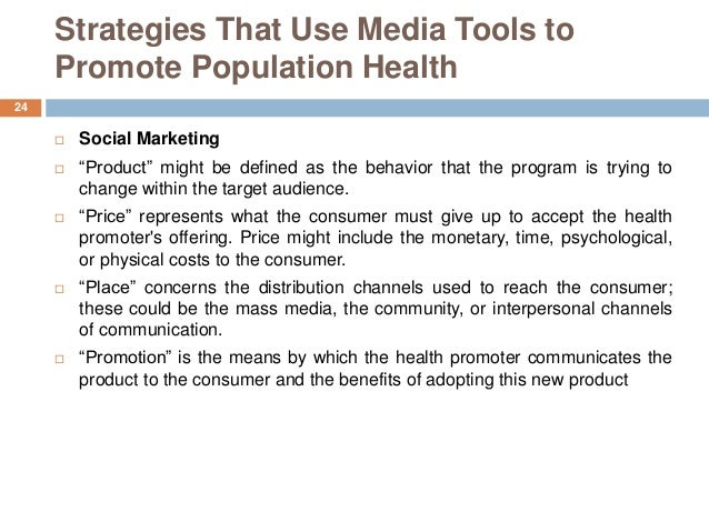 Why Should We Use Social Media?  Our patients are online.  Our patients use social media.  Our learners are online.  O...