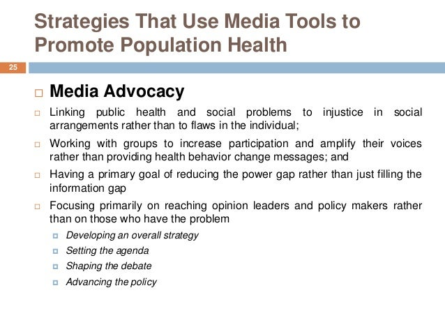 87% of US Adults are Online  72% of internet users look online for health information  Most likely to do this:  Women ...