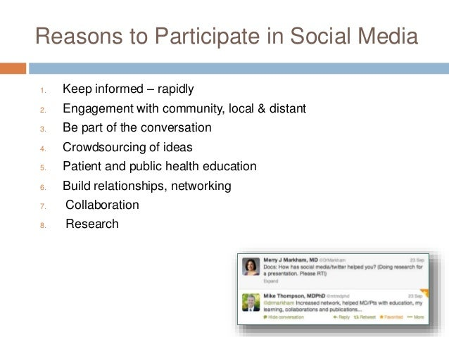 Physicians Misbehaving on Twitter  Analysis of 260 self-identified physician users in 2010  5156 tweets were analyzed  ...