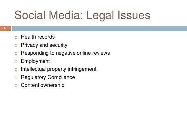 Role of digital: social media in consumerism