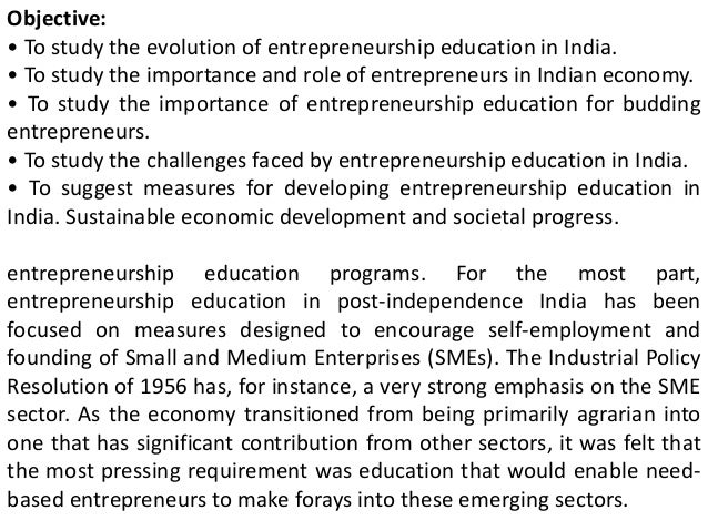 the role of education in national development The role of education in economic development: a theoretical perspective  national bureau of economic research, inc  the role of education in the economic .