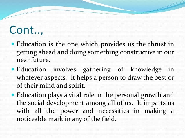 the role and life of a A role (also rôle or social role) is a set of connected behaviors, rights, obligations, beliefs, and norms as conceptualized by people in a social situation.