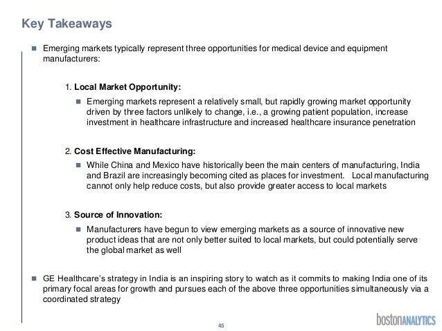 the emerging role of electronic markets The role of intermediaries in electronic marketplaces: developing a contingency in electronic markets roles of intermediaries in electronic markets and.