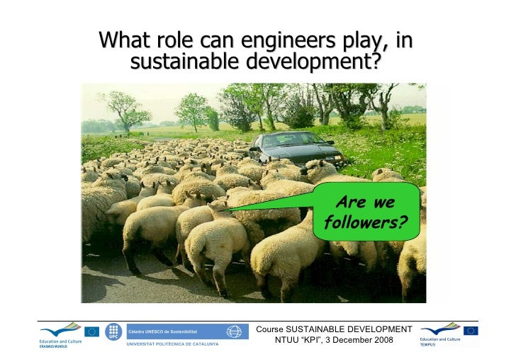 what is the role of engineers Key findings from assessing the economic returns of engineering research and  postgraduate  role than engineering companies play in fuelling uk exports.