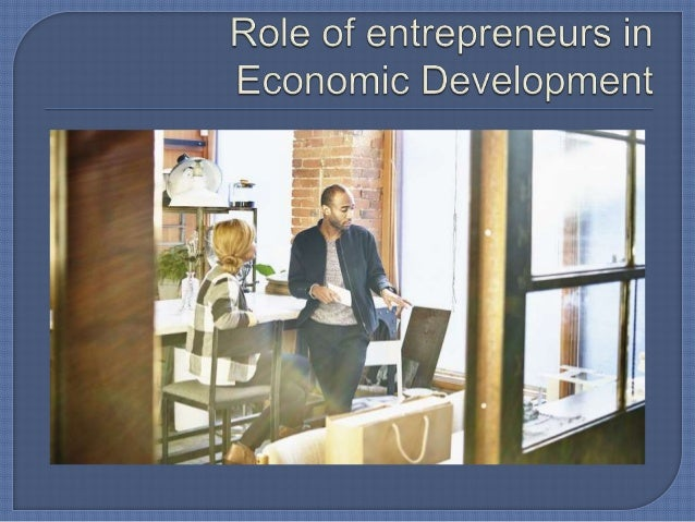 role of rda in economic development Role of commercial banks in economic development of country commercial banks have always played an important position in the country's economy they play a decisive role in the development of the industry and trade.